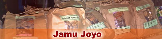 header-jamu-joyo1