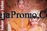 header kecil ayu salon new