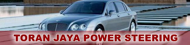 header-toran-jaya-power-steering