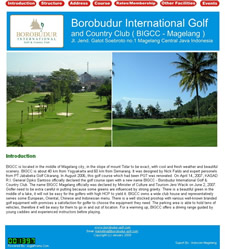 icon-borobudur-golf