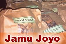 icon-jamu-joyo