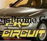 icon-pro-circuit