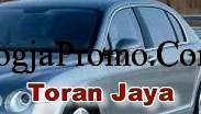 icon-toran-jaya-power-steering