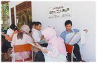 intensive-batik-course