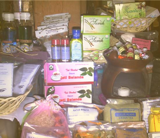 tempat-kulakan-perlengkapan-spa-lulur-dan-aroma-terapi-komplit1