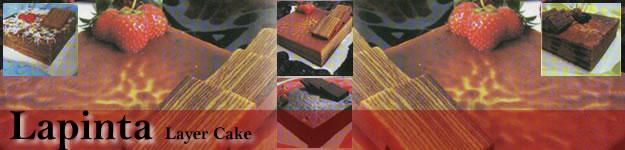 header-lapinta-cake