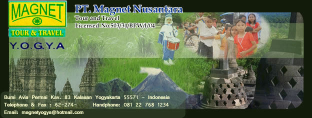header-magnet-nusantara-tour-and-travel2