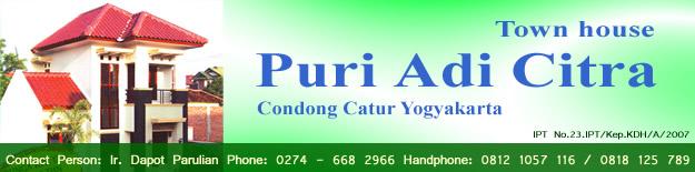 header-puri-adi-citra-yogyakarta