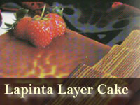 icon-lapinta-layer-cake1