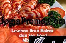 icon-lesehan-sea-food