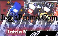 icon-satria-motor-trail