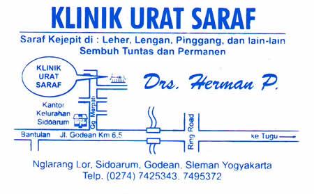 lokasi-klinik-urat-saraf