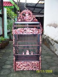 sangkar-cakra-004