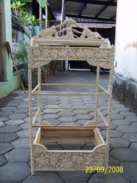 sangkar-cakra-011