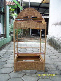 sangkar-cakra-015