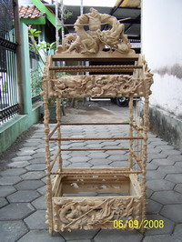sangkar-cakra-023