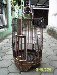 sangkar-cakra-025