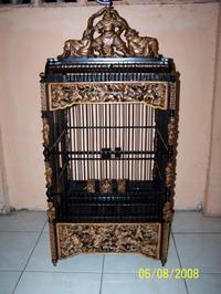 sangkar-cakra-034