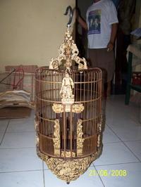 sangkar-cakra-041