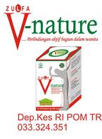 v-nature