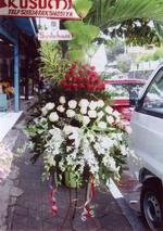 bunga-ucapan-13