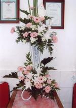 bunga-ucapan-14