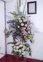 bunga-ucapan-15