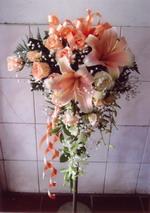 bunga-ucapan-16