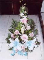bunga-ucapan-17