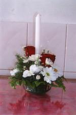 bunga-ucapan-19