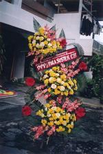 bunga-ucapan-20