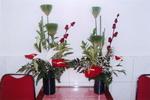 bunga-ucapan-23