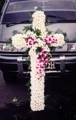 bunga-ucapan-25