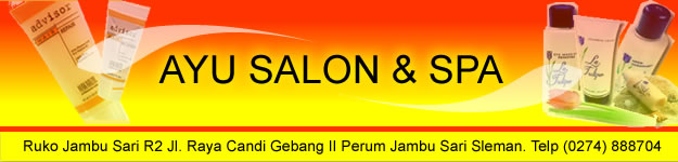 header-ayu-salon-spa