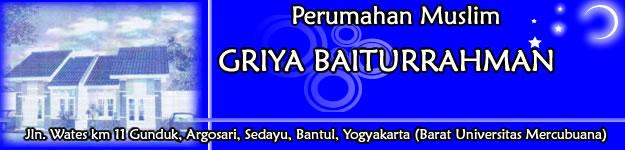 header-baiturrahman