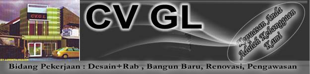 header-cv-gl