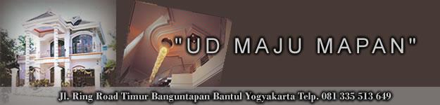 header-maju-mapan