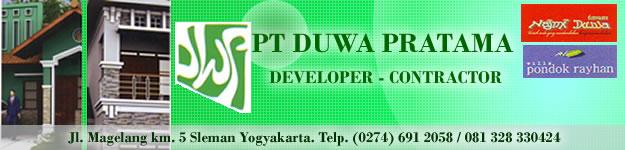 header-pt-duwa