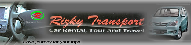 header-rizky-trans1