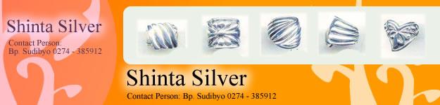 header-shinta-silver