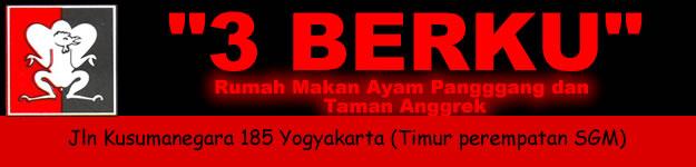 header3berku1