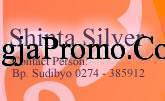 icon-shinta-silver
