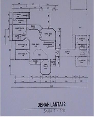 investasi-menguntungkan-denahl2