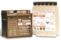 ytx-elektrolit-dalam-baterai