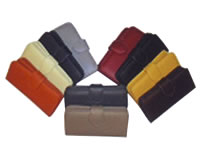 alazka-colection-dompet-2