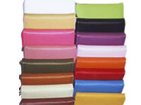 alazka-colection-dompet-3