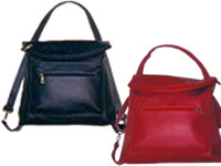 alazka-colection-tas-1