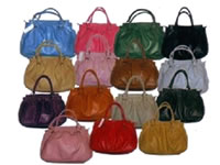 alazka-colection-tas-12