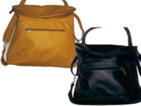 alazka-colection-tas-2