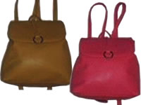 alazka-colection-tas-3